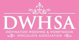 Destination Wedding & Honeymoon Specialist Association