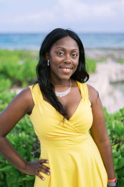 Jackie-Williams-Profile